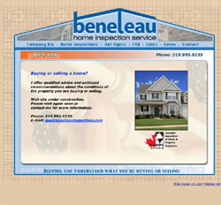 beneteauinspections.com